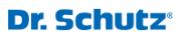 Dr.Schutz